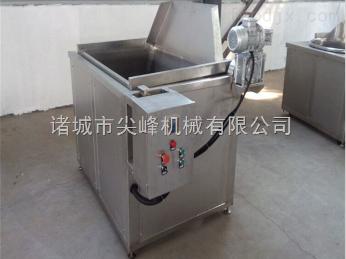 YZ-500S鸡叉油炸锅