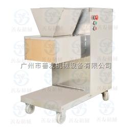 SY-Y厂家供应电动切肉机 立式切肉机价格zui优惠