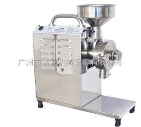 SY-1200哪里有磨粉机 小的磨粉机批发