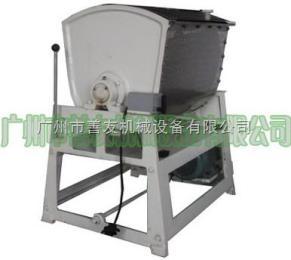 HWT50食品加工專用 大型和面機 強力和面機 面粉攪拌設備 價格優惠