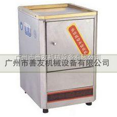 潮州SY-200機器質量好的不銹鋼切片機|小型切絲切片機省時省電zui優