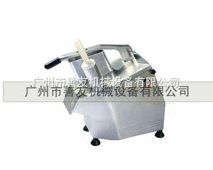 衡陽SYH-23A檸檬切片 水果切片機|多用切瓜果機 廠家特供
