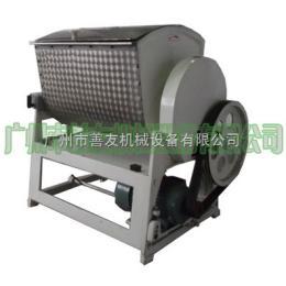HWY50 IV型号多样的强力和面机|工业搅面机多功能搅拌机
