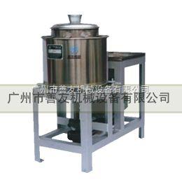 贵州SY-24厂家直供不锈钢高速碎浆机|快速肉丸打浆机价格优惠品?#26102;?#35777;