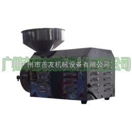中山SY3000店铺热卖的大型中药磨粉机 高效五谷杂粮磨粉机不占空间