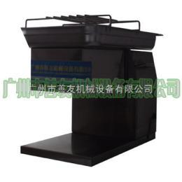 深圳SY-X回?#25151;蛕ui多的台式切肉机 小型多功能切肉机功能强大