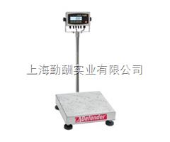TCSTCS-多功能200kg电子台秤,可语音提示