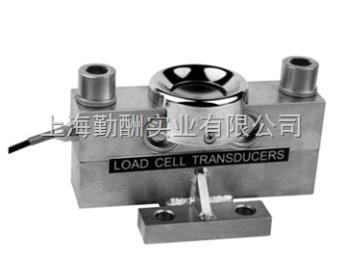 80吨电子称重传感器维护方便专业品牌