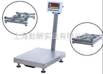 TCS50kg台称,杭州电子台秤,计价台秤