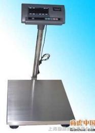 75公斤不銹鋼電子秤,碳鋼75Kg電子秤價格,不銹鋼75kg電子秤