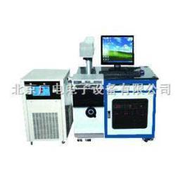 GDY-50B半导体泵浦激光打标机激光打标机
