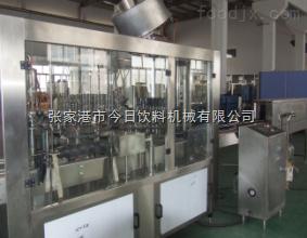 BCGF18-18-6白酒灌裝機