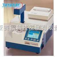 CryoStarautomaticCryoStarautomatic自動冰點測定儀