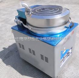 RLY-40燃氣烤餅爐、千層餅、煎餅