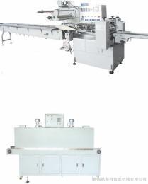KG-B(凯基特)挂面包装机