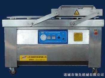 DZ-600/2SDZ-600/2S真空包装机(高效)