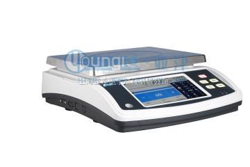 FBI-ZC/ZCP智能计数秤,带打印电子秤,高精度电子桌秤