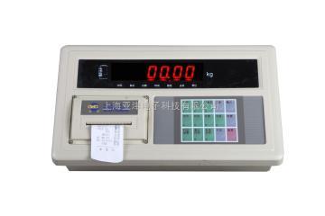 HD/HDP计重显示器  汽车衡仪表 汽车衡显示器 汽 衡模拟仪表