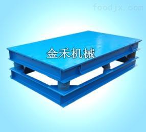 振动?#34903;?#35774;备|混凝土浇筑振动平台|混凝土平板振动台