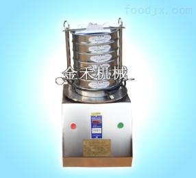 茶叶分样筛选机|分析筛各种目数|标准套筛