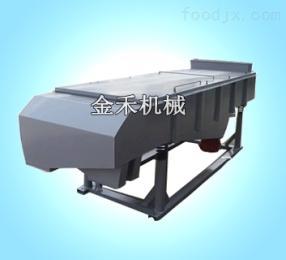 輕型直線篩|煤炭分級篩|煤粉過濾篩|碳粉篩分機