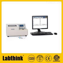 肉制品包装残氧分析仪(labthink兰光)