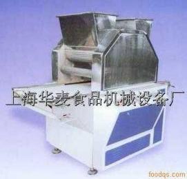 HM-600双色饼干成型机,三层饼机,千层酥饼机