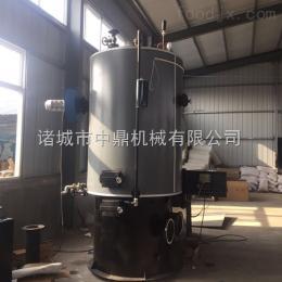 0.5生物质蒸汽发生器设备
