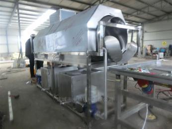 ZD-700洗袋机厂家