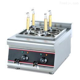EH-488台式煮面炉