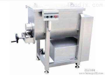 YB-100L混合腸類拌餡機
