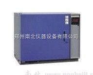 丹江口高温高湿试验箱使用说明   丹江口高温高湿试验箱生产厂家 价格