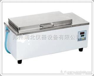 HHW21.420电热恒温水箱 生产厂家