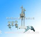 NF-2泥餅粘附系數測定儀生產廠家