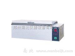 SSW-600-2S电热恒温水温箱 生产厂家