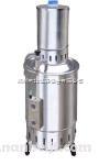 YA.ZDI-20自控型不锈钢电热蒸馏水器 生产厂家