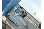 1500公斤片冰機