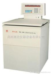内蒙古低速冷冻离心机,低速冷冻离心机价格