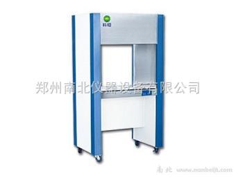 CJ-2D垂直型超净工作台 生产厂家