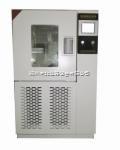 邛崃高低温(湿热)试验箱使用说明   高低温(湿热)试验箱厂家 价格