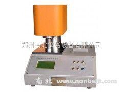 十堰DCP-WHY18瓦楞纸板厚度仪使用说明   瓦楞纸板厚度仪厂家 价格