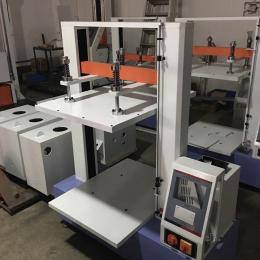 YS-018B纸箱抗压试验机