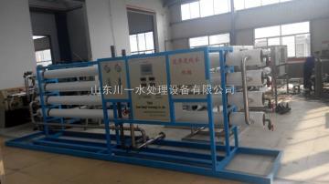 cy桶裝水設備生產廠家、川一水處理設備(在線咨詢)、桶裝水設備