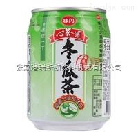 冬瓜汁饮料灌装生产线
