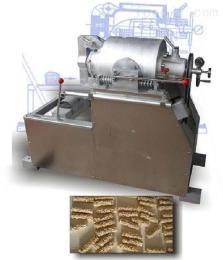 SMCP-50Q米通机