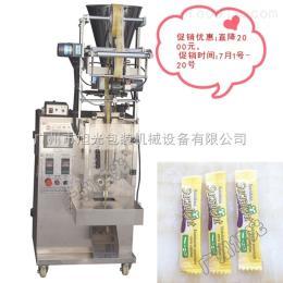 DXD-50KB炒货食品 颗粒包装机