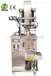 液体自动包装机 膏体自动包装机 全自动液体自动包装机