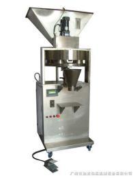 DXD-500KB味精、食鹽灌裝機