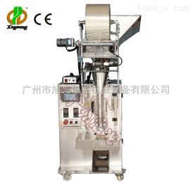 DXD-50FB广东粉末包装机 淀粉包装机 生粉包装机