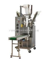 DXD-CY旭光-袋泡茶自动包装机、茶叶包装机